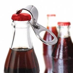 abridor lata botella