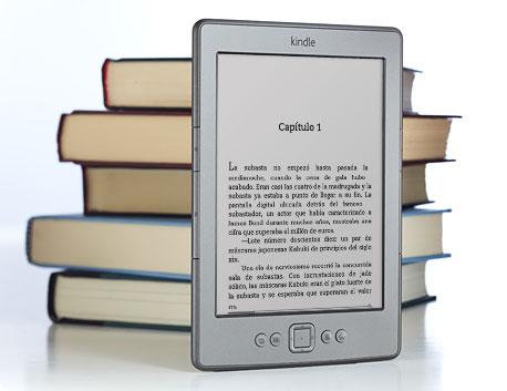 ebook barato