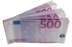 regalo-original-billete-de-500-euro