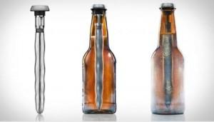 Regalo Original enfriador de cerveza